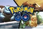 Pokémon Go 'thổi bay' gần 40.000 tỷ đồng của 'cha đẻ'