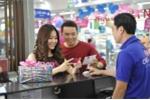Co.opmart Go Dau tai Tay Ninh da san sang di vao hoat dong hinh anh 2