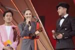 Mặc ồn ào vi phạm bản quyền, Bảo Anh vẫn giành giải 'MV của năm'