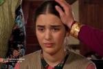 Cô dâu bé bỏng tập 54, 55: Zehra mang thai con trai, em dâu quyết đầu độc