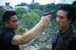 Phim gay tranh cai 'Quynh Bup be' bi rut khoi trang VTV Giai tri hinh anh 2