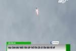 Video: Nghị sĩ Nga nói Triều Tiên sắp thử tên lửa tầm tầm xa có thể vươn tới Mỹ