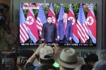 Bình Nhưỡng thúc giục Washington chính thức tuyên bố kết thúc chiến tranh trên bán đảo Triều Tiên
