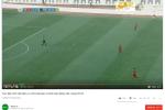Không có bản quyền ASIAD, hàng triệu người đổ xô xem lậu Olympic Việt Nam