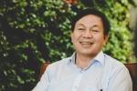 Ai sẽ thay thế ông Nguyễn Mạnh Hùng tại Tập đoàn Viettel?