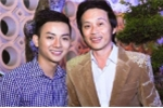 Hoài Lâm tuyên bố ngừng sử dụng facebook