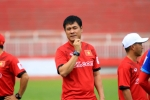 HLV Hữu Thắng: Cầu thủ không phục tôi là quyền của họ