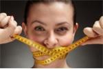 Ngộ nhận nguy hiểm khi nhịn đói đi ngủ để giảm cân