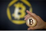 Sắp trình Thủ tướng phương án 'quản' tiền ảo Bitcoin