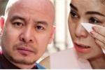 Những vụ ly hôn nổi đình nổi đám của cặp vợ chồng đại gia, thiếu gia Việt