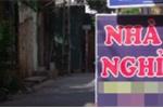 Triệt phá nhà nghỉ chứa gái mại dâm chuyên 'chào hàng' trên mạng xã hội