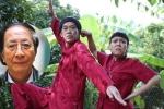 Đạo diễn 'Đất và người': Phim Việt làm càng nhiều càng dở