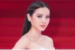 Phương Trinh Jolie: 'Mong năm mới có nhiều show để tái đầu tư, phục vụ khán giả'