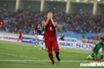 Dọn sạch 7 'mầm hoạ' này, bóng đá Việt Nam sẽ đầy ắp khán giả