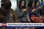 Thế hệ trẻ Hàn Quốc có muốn 'đoàn tụ' với Triều Tiên?