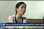 Hàng loạt trẻ bị sùi mào gà ở Hưng Yên: Chủ phòng khám liên tục tiêu hủy chứng cứ