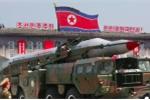 Mỹ hé lộ sách lược đối phó Triều Tiên