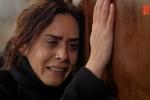 Cô dâu bé bỏng tập 74, 75: Con gái qua đời, Melek đưa cháu ngoại bỏ trốn