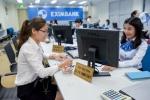 Mất 245 tỷ đồng tại Eximbank: Hôm nay sẽ thỏa hiệp?