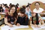Bộ trưởng Phùng Xuân Nhạ thừa nhận chính sách cử tuyển không hiệu quả