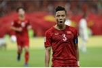 Asian Cup: Quế Ngọc Hải vào đội hình tiêu biểu, lọt top hậu vệ hay nhất vòng bảng