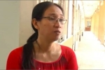 Cô giáo 'không giảng bài' tiếp tục bị đình chỉ do ném vở và bài kiểm tra học sinh
