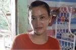 Người phụ nữ mất tích bí ẩn trên đường đi lễ chùa về