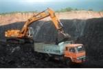 Vì sao 2.037 tỷ đồng tiền cấp quyền khai thác khoáng sản 4 năm vẫn không thể thu hồi?