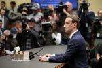 Nghi si Anh: Facebook tra loi khong trung thuc ve van nan tin gia hinh anh 2