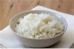 Thực hư ăn cơm nguội hâm nóng có thể gây ung thư