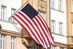 Chuyên gia: Mỹ muốn kết thúc hiệp định vũ khí hạt nhân nhằm kiềm chế Nga