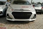 Giá siêu rẻ chỉ 153 triệu đồng, Hyundai Grand i10 mới 'đe dọa' Kia Morning