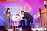 Loi cam on nha hao tam dong hanh cung VTC News nhan dip 10 nam thanh lap hinh anh 1