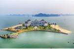 Vinpearl thang lon tai 'Giai thuong Du lich Viet Nam 2018' hinh anh 4