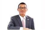 Phó Tổng giám đốc Vingroup: 'Làm Vinfast, anh Vượng quyết liệt lắm'