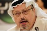 Vụ nhà báo Ả Rập Xê Út mất tích có thể ảnh hưởng đến toàn thế giới thế nào?