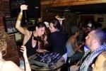 Kỳ lạ luật cấm khiêu vũ trong hộp đêm ở 'thành phố không ngủ'