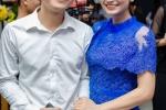 Phu nhan tin lay chong, Huyen My khoe the cong tac vien cua VTV hinh anh 8