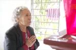 Hà Nam: Trung ương trao quà liệt sĩ, xã đòi lại