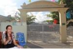 Trường mầm non ở Hà Tĩnh bị tố lạm thu: Hiệu trưởng nhận kỷ luật cảnh cáo
