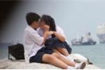 Sốc: 70% ca nạo, phá thai 'chui' ở Việt Nam là trẻ vị thành niên