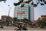 Agribank rao bán tài sản đảm bảo của liên doanh tai tiếng Lifepro từng lừa 2.700 tỷ đồng