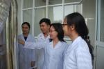 Thương mại hóa thành công phức hệ Nano FGC trên thị trường