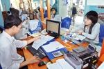 Hơn 10.000 doanh nghiệp 'hồi sinh' trong 2 tháng đầu năm