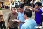 Tai nạn thảm khốc, 13 người chết ở Quảng Nam: Chủ tịch Quảng Trị trực tiếp chỉ đạo lo hậu sự cho 13 nạn nhân