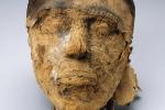 Giải mã thành công xác ướp 4.000 năm tuổi nhờ công nghệ ADN