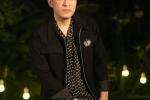 Lam Truong buc xuc khi ca khuc tam huyet bi go khoi Youtube hinh anh 1