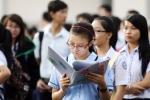 Tiền Giang công bố điểm chuẩn vào lớp 10 năm 2018 vào ngày nào?