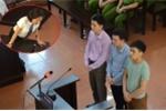 Sự cố chạy thận, 9 người chết ở Hòa Bình: Công ty Thiên Sơn không chấp nhận bồi thường