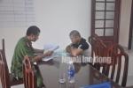 Nổ súng bắn người ở Quảng Nam: Tranh nhau nhận là thủ phạm